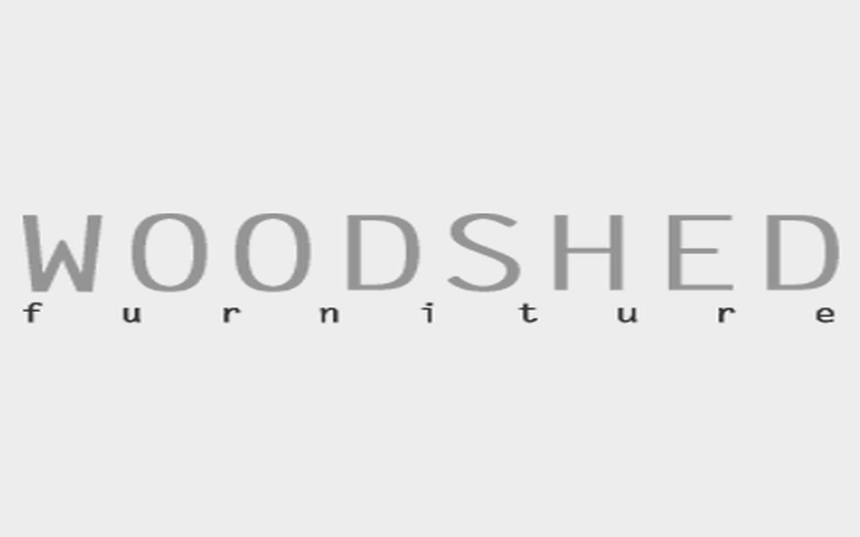Logo Services S