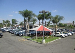 Browing Dodge Chrysler Jeep Ram - Norco, CA