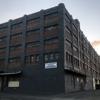 Allstate Public Warehouse