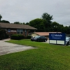 Kevin Davis: Allstate Insurance