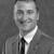 Edward Jones - Financial Advisor: Matt Hiatt