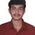 Farmers Insurance - Syed Kasafaddoza
