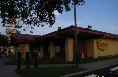 Del Taco - Bellflower, CA