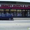 1 Beauty Supply