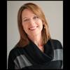 Pam Thornton - State Farm Insurance Agent