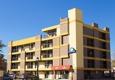 Econo Lodge - Denver, CO