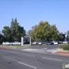 Bosley Medical - Fresno