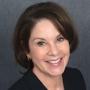 Kathryn Kiefer | Charles Reinhart Company