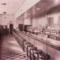 Lewis' Restaurant & Grille Inc - Norwood, MA