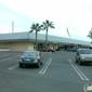 Jan Ross New Age Books & Gifts - Phoenix, AZ