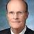 Dr. John H Fetting, MD