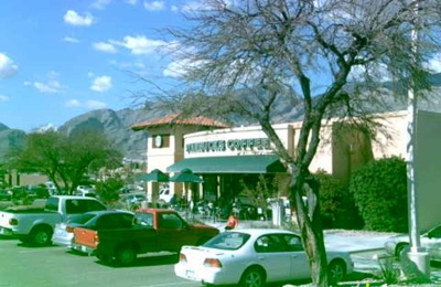Starbucks Coffee - Tucson, AZ