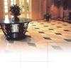 Flemington Tile Supply Inc