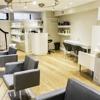 Extology Salon