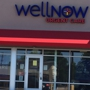 WellNow Urgent Care