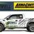 Bidwell Truck Accessories