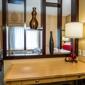 Cambria hotel & suites Traverse City - Traverse City, MI