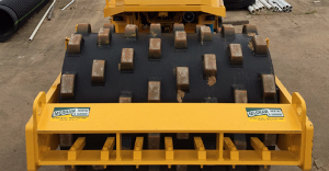 heavy-equipment-rental