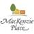 Mackenzie Place Colorado Springs