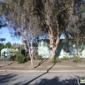 Greenwaste of Palo Alto - Palo Alto, CA