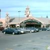 Regal Boulder Station & VIP