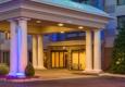 Holiday Inn Express Philadelphia NE - Bensalem - Bensalem, PA