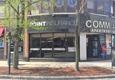 Point Insurance - Boston, MA