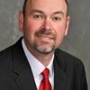Edward Jones - Financial Advisor: Jarod Wesson