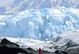 Matanuska Glacier Adventures of Alaska - Sutton, AK