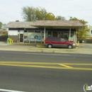 Bill's Convenience Store