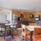 Fairfield Inn Bozeman - Bozeman, MT