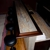 Olive Branch Custom Countertops & More