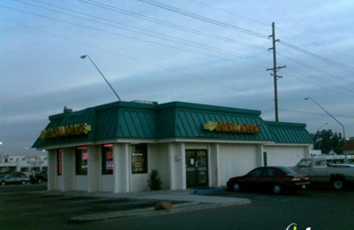 Bakersfield payday loans photo 5