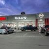 McLarty Nissan of Little Rock