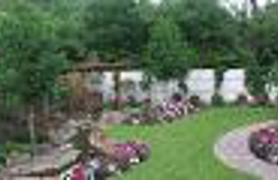 Camas Landscape Services 26438 Crow Rd Eugene Or 97402 Yp Com