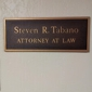 Steven R. Tabano and Associates - Pittsburgh, PA
