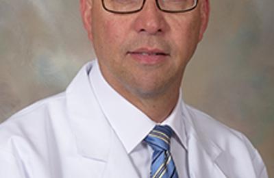Dr. Stephen R Phlaum, MD - Miramar Beach, FL