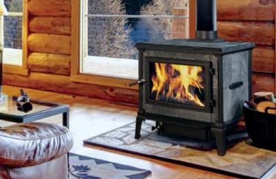 Fireside Home Solutions Kent Wa