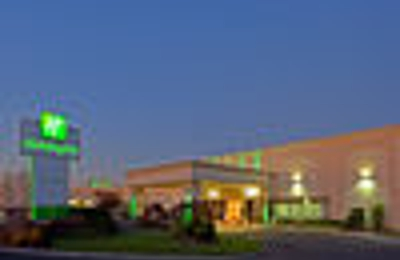 Holiday Inn Carteret Rahway - Carteret, NJ