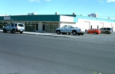 R & S C Rentals, Inc. - Las Vegas, NV