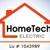 HomeTech Electric