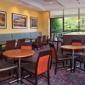Residence Inn by Marriott Arlington Pentagon City - Arlington, VA