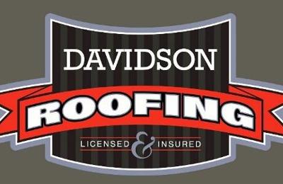 Davidson Roofing Company - Henrico, VA