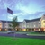 Candlewood Suites Philadelphia-Mt. Laurel