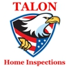 Talon Home Inspections