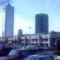 Godiva Salon - Atlanta, GA