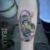 Pain & Pleasure Tattoo Studio