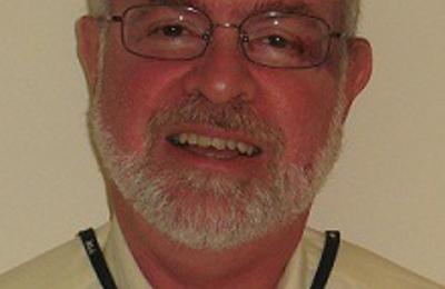 Dr. William M Levinson, MD - Valhalla, NY