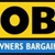 Home Owners Bargain Outlet