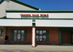 Chagrin Shoe Leather & Luggage Repair - Beachwood, OH